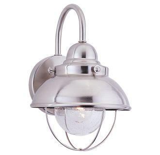 Sea Gull Lighting 8870