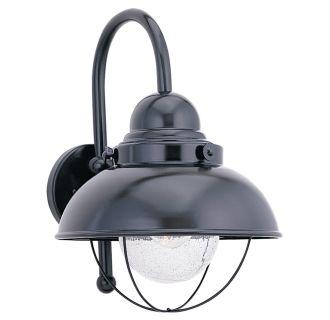 Sea Gull Lighting S8871