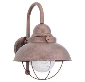 Sea Gull Lighting 8871
