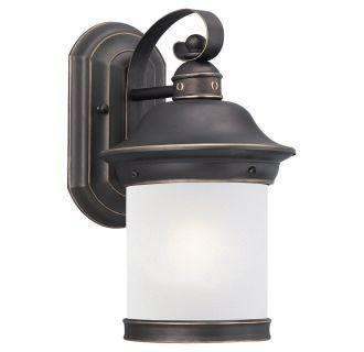 Sea Gull Lighting 89181