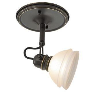 Sea Gull Lighting 94883