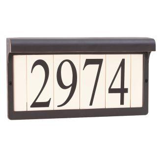 Sea Gull Lighting 9600