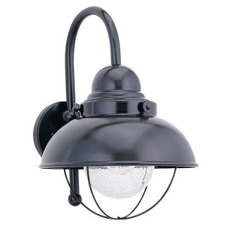 Sea Gull Lighting S8870