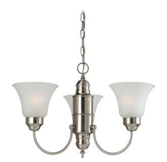 Sea Gull Lighting 31235