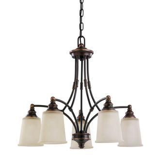 Sea Gull Lighting 31333