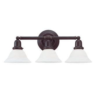 Sea Gull Lighting 44062