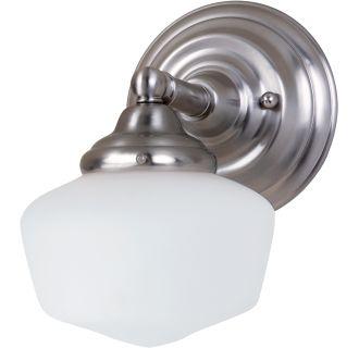 Sea Gull Lighting 44436BLE