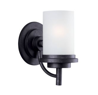 Sea Gull Lighting 44660