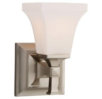 Sea Gull Lighting 44705