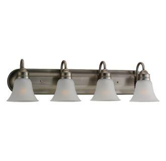 Sea Gull Lighting 44853