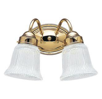 Sea Gull Lighting 4871