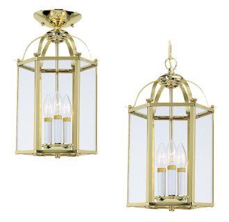 Sea Gull Lighting 5231