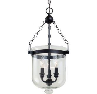 Sea Gull Lighting 65046