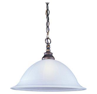 Sea Gull Lighting 65050