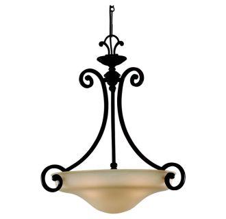 Sea Gull Lighting 65146