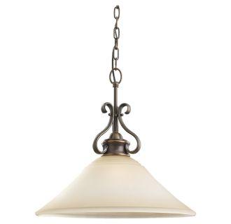 Sea Gull Lighting 65380