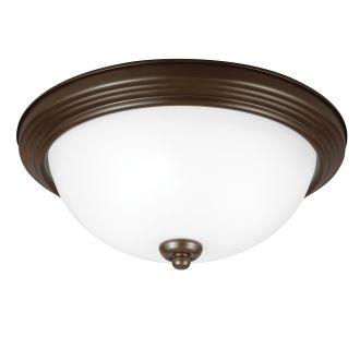 Sea Gull Lighting 79565BLE
