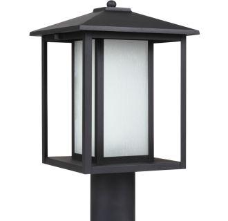 Sea Gull Lighting 89129BL