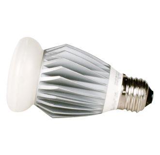 Sea Gull Lighting 97309S