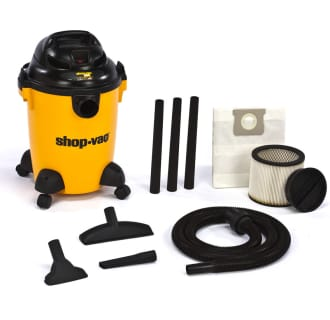 Shop-Vac 965-06-00