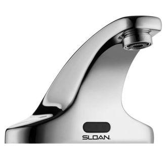 Sloan SF-2300