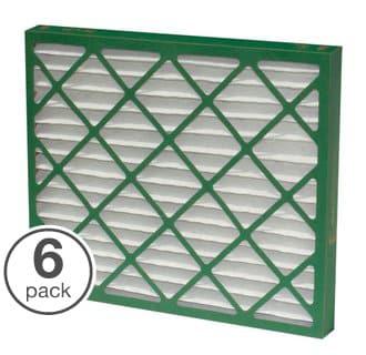 Smart Filter BRUTUS16254