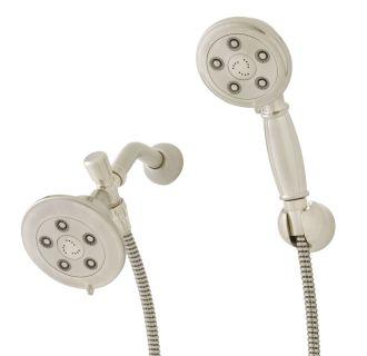Speakman VS-113011