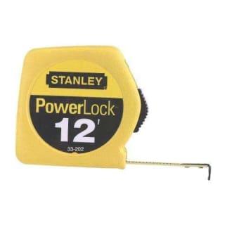 Stanley 33-312