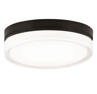 Tech Lighting 700CQL-CF