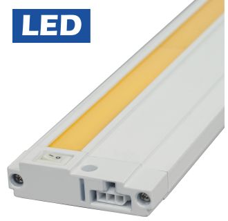 Tech Lighting 700UCF0783-LED