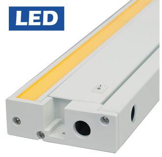 Tech Lighting 700UCFDW1393-LED-OCS