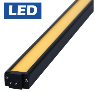 Tech Lighting 700UCRD07830-LED