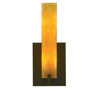 Tech Lighting 700WSCOSA-LED
