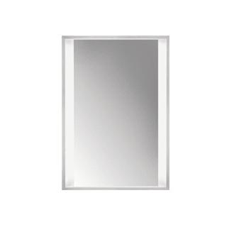 Tech Lighting Siber Mirror