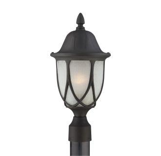 Thomas Lighting 190089