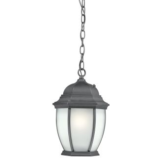 Thomas Lighting PL9233