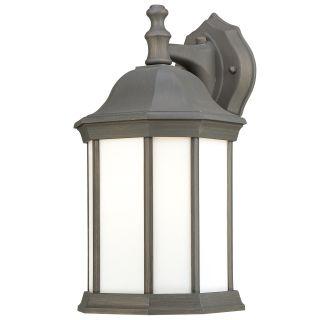 Thomas Lighting PL9462