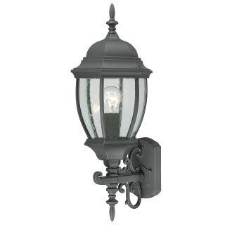 Thomas Lighting SL9227
