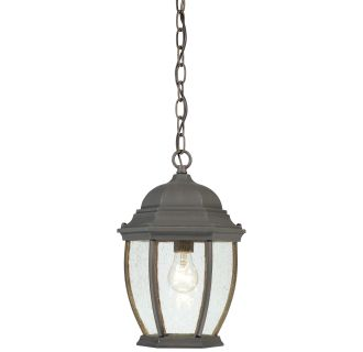 Thomas Lighting SL9233