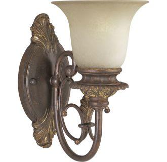 Thomasville Lighting P2704-75