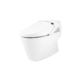 Toto MS990CLGR