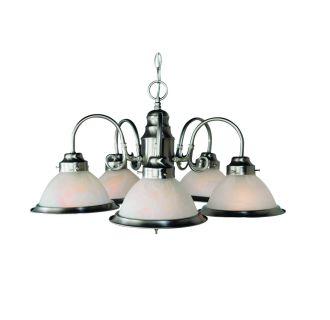 Trans Globe Lighting 1092
