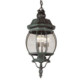 Trans Globe Lighting 4067