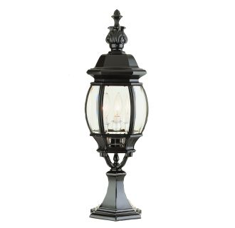 Trans Globe Lighting 4071