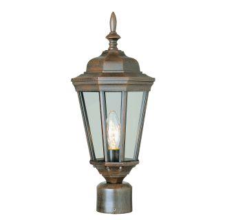 Trans Globe Lighting 4096