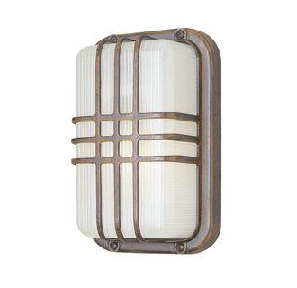 Trans Globe Lighting 41104
