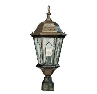 Trans Globe Lighting 4716