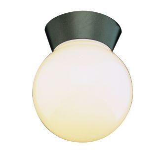 Trans Globe Lighting 4850