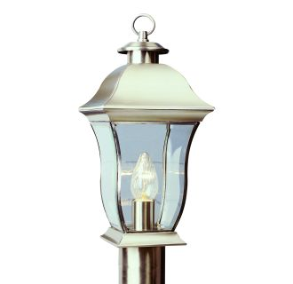 Trans Globe Lighting 4972