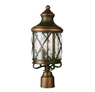 Trans Globe Lighting 5125